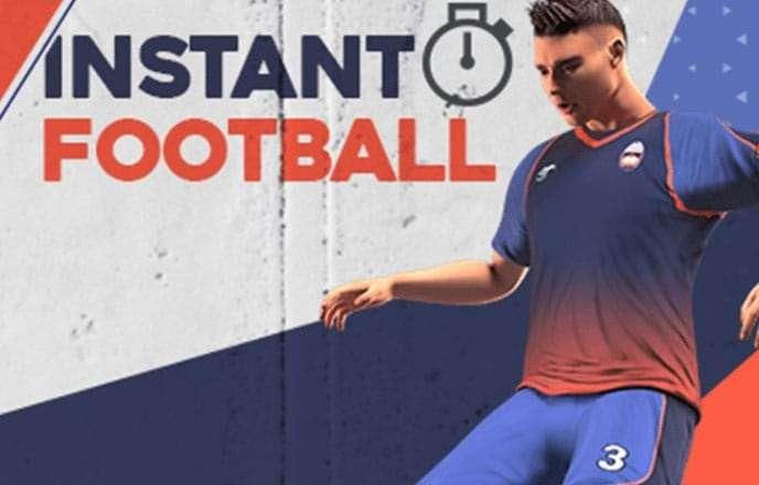 Instant Football
