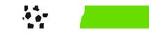 Şirket logosu